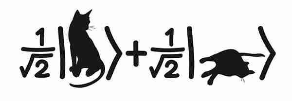 Kuantum_bilgisayar-kuantum-kuantum_fiziği-atom-schrödinger