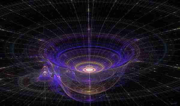 Elon_musk-simülasyon-matrix-evren-yapay_zeka