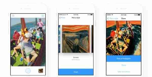 prisma-yapay_zeka-prisma_android-mobil_uygulama-fotoğraf