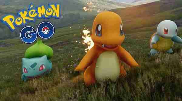 pokemon-pokemon_go-eticaret-niantic-mobil_oyun
