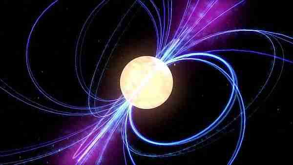 Çin-fast-radyo_teleskop-arecibo-kütleçekim_dalgaları