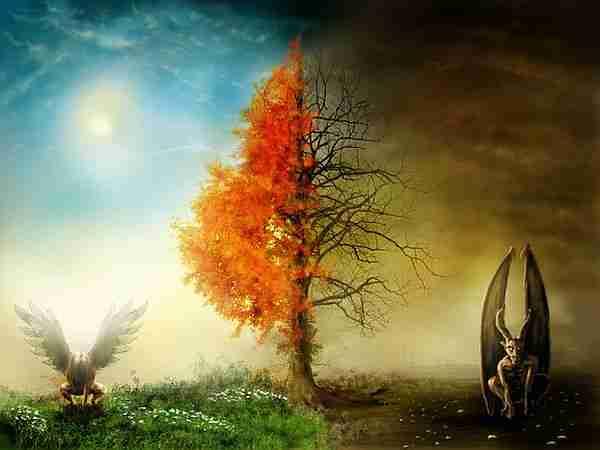 kuyrukluyıldız-nick_lane-yaşam_neden_var-hayat-evrim