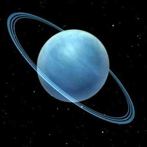 kırmızı_leke-büyük_kırmızı_leke-jüpiter-juno-gezegen