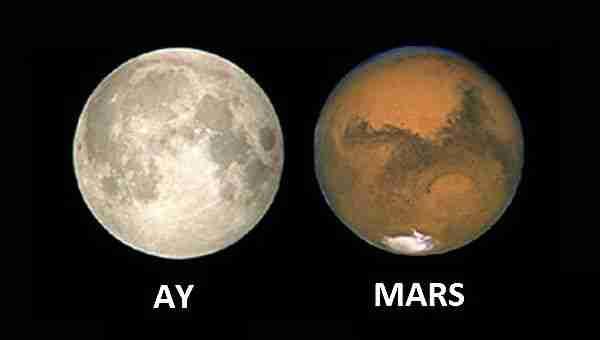 mars_ay-mars-ay-27_ağustos