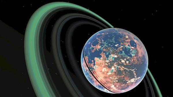 spaceengine-uzay-simülasyon-oyun-astronomi