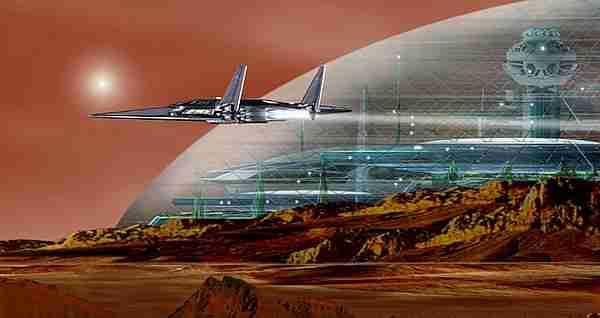 solar_express-uzay_treni-mars-füzyon-starshot