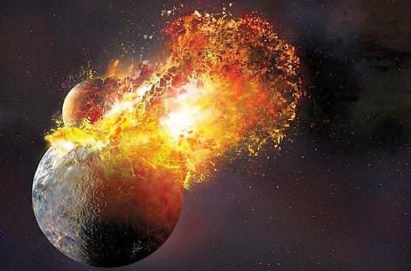 ay_ve_dünya-ay-dünya-theia-uydu