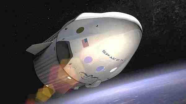 spacex-roket-facebook-uzaydan_internet-elon_musk