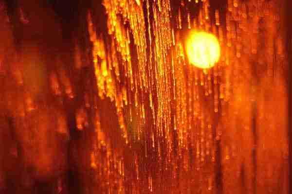 kahverengi_cüce-jüpiter-gaz_devi-yıldız-güneş