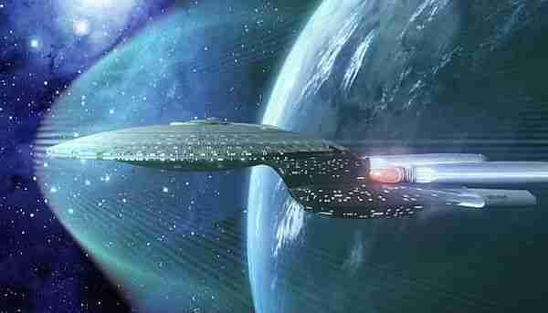 İlgili yazı: Paniklemeyin Ama Evren Küçüldü