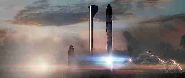 elon_musk-mars-spaceX-its-interplanetary_transport_system