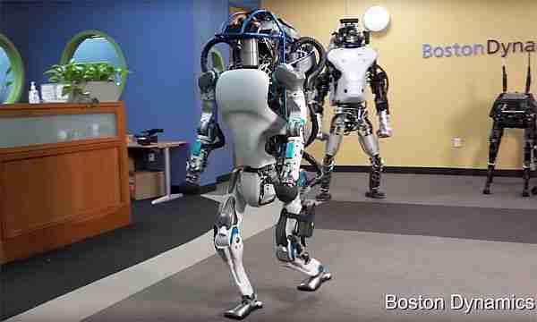 işçi-robot-robotlar-yapay_zeka-watson
