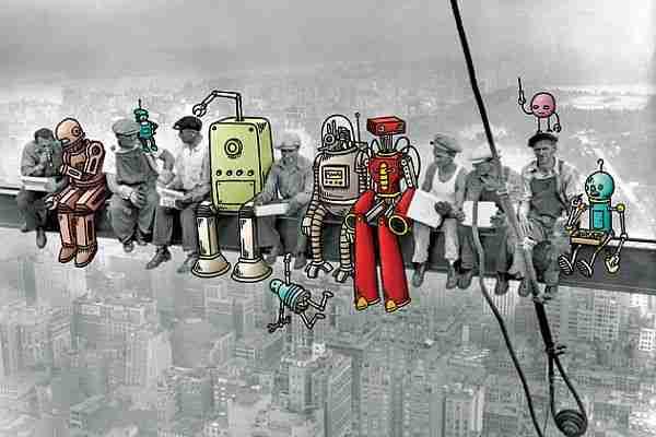 isci-robot-robotlar-yapay_zeka-watson