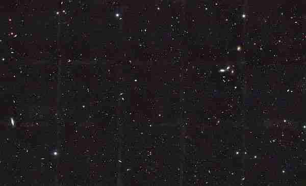 evren-galaksi-samanyolu-andromeda-hubble