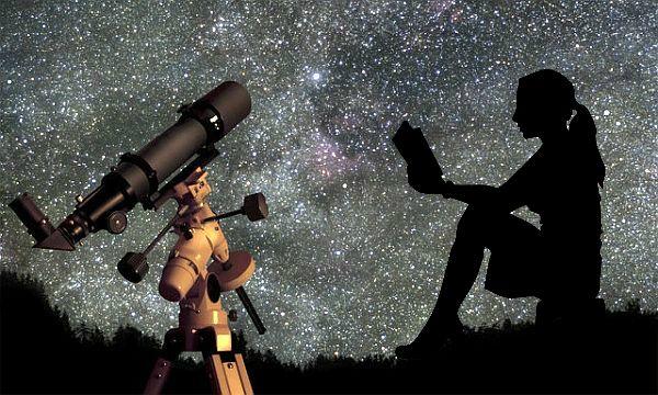 amator_astronomi-teleskop_rehberi-astronomi-teleskop-rehber
