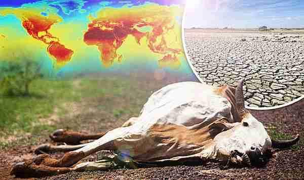 metan_gazı-metan-küresel_ısınma-istanbul-deniz
