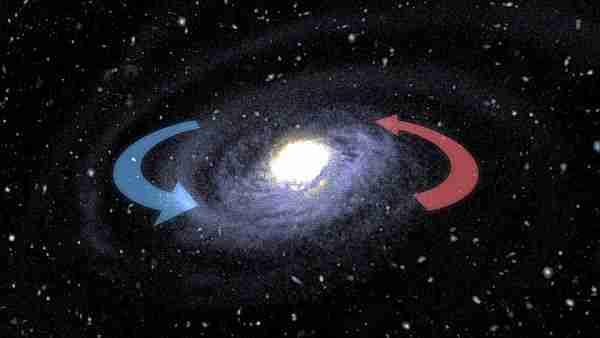 topaç-evren-galaksi-sloan-simetri