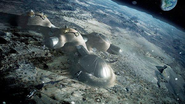 ay_yarisi-google-lunar_xprize-ay-moon_express