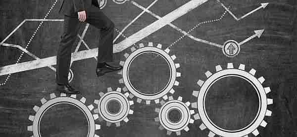 yenilik-ticarileştirme-inovasyon-dijital_dönüşüm-icat