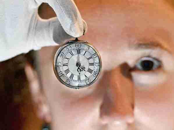 saniye-bir_saniye-takvim-atom_saati-2016