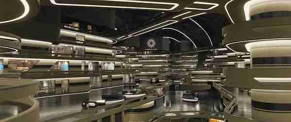 uzay _yolcuları-yıldız_gemisi-avalon-jennifer_lawrence-uzay