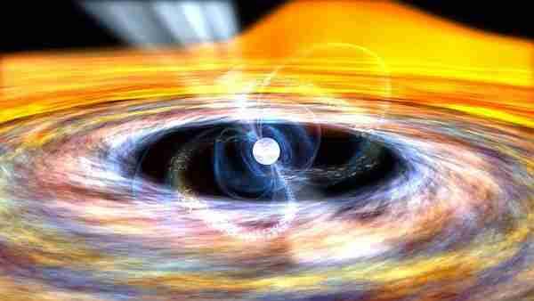 nötron_yıldızları-nötron_yıldızı-nötron-atarca_pulsar