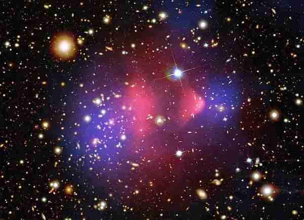 galaksinin-galaksi-galaksiler-karanlık_madde-kara_delik