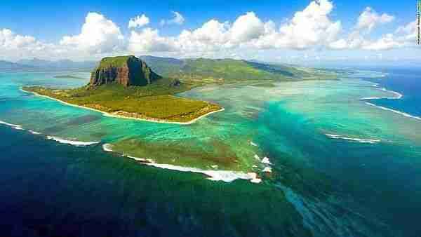 kayıp_kıta-mauritius-mauritia-gondwana-batık-kıta