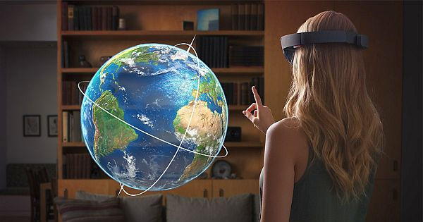 kozmik_ışınlar-bilgisayar-telefon-akıllı_telefon-optik