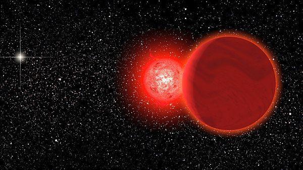 Göktaşı-25_şubat-asteroit-dinozor-nasa