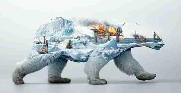güneş_enerjisi-küresel_ısınma-iklim_değişikliği-trump-petrol