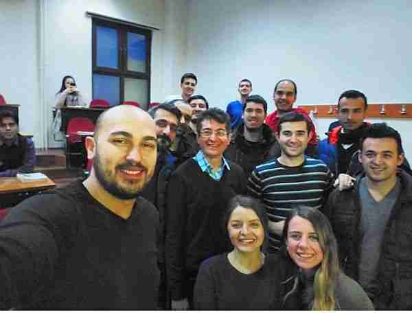 kozan_demircan-eğitimler-etkinlikler-bau-bahçeşehir