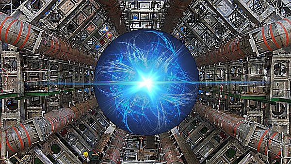 Cern-lhc-parçacık-parçacık_hızlandırıcısı-proton