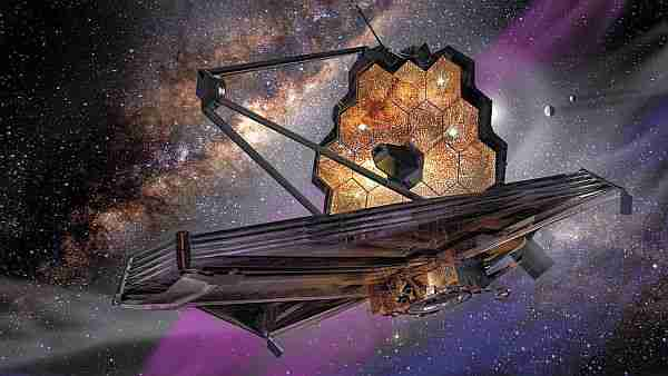 James_Webb-wfirst-nasa-teleskop-uzay_teleskopu