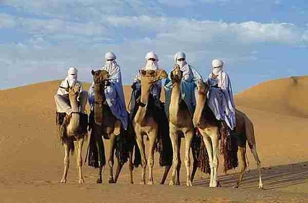 sahra-çöl-küresel_ısınma-sahra_çölü-iklim_değişikliği