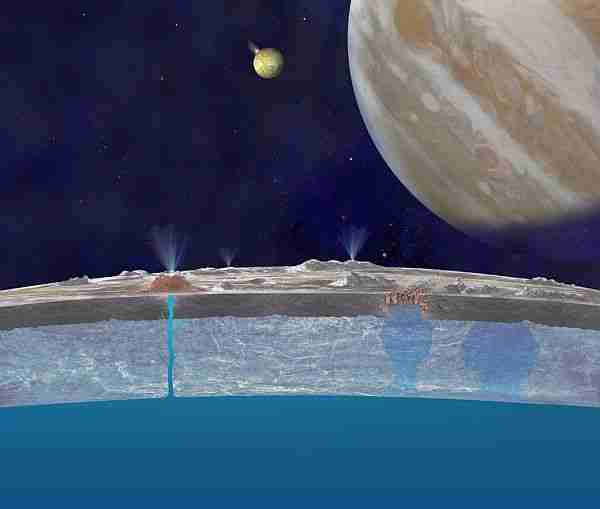 europa-enceladus-cassini-nasa-saturn