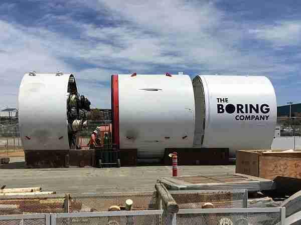elon_musk-the_boring_company-hyperloop-hızyuvarı-3d_printer