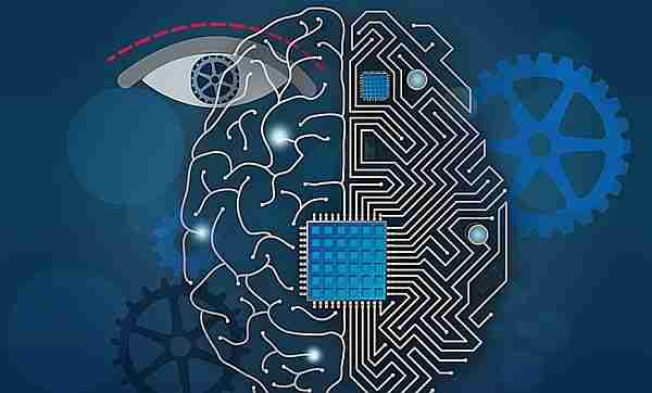google-kuantum_bilgisayar-kuantum-bilgisayar-dwave