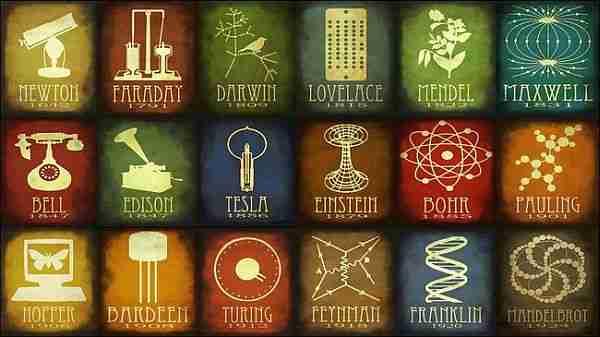 bilimsel-bilimsel_düşünce-bilim-yapay_zeka-süper_zeka