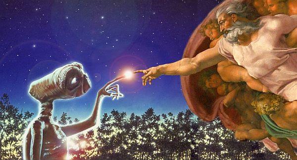 dünya_dışı-ilkel-uygarlık-uzaylı-expanse