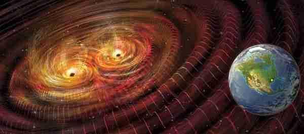 kütleçekim_dalgaları-kütleçekim-yerçekimi-kara_delik-ligo