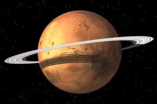 milyar-1_milyar-dünya-yeryüzü-gezegen