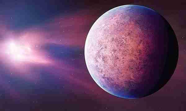 süper_sıvı-sıcak_buz-buz-dış_gezegen-süper_dünya