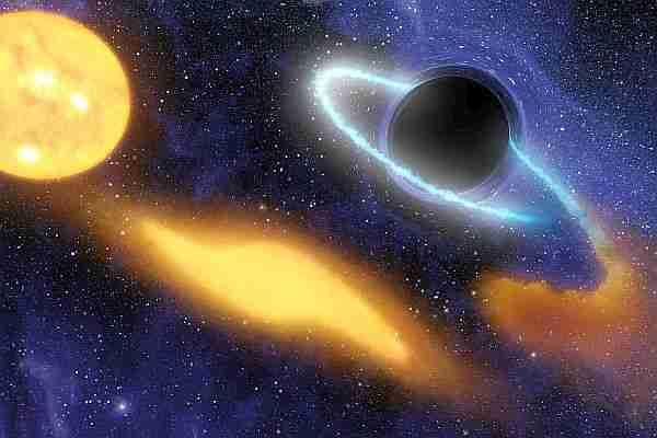kara_delikler-kara_delik-terazi-süper_kütleli-kuasar