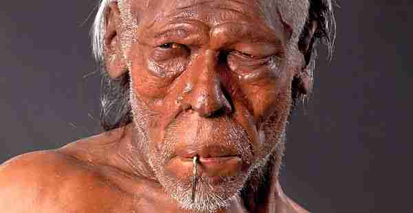 adem-ilk_insan-insan-homo_sapiens-evrim