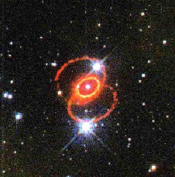 1987A-SN_1987A-süpernova-yıldız-bulutsu