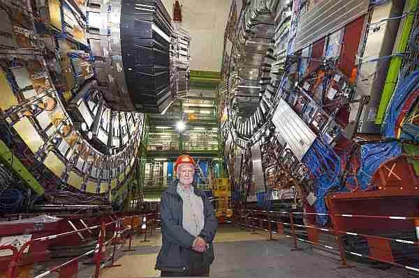 parçacık-proton-cern-tılsım-fizik