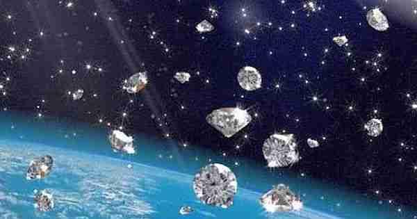 uranüs-neptün-elmas-elmas_yağmuru-karbon