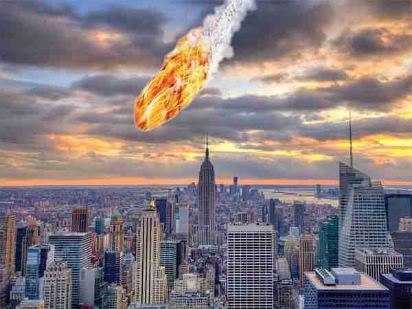 asteroit-ekim-tc4-meteor-göktaşı
