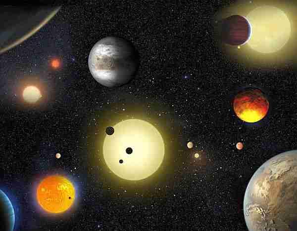 dokuzuncu_gezegen-9_gezegen-gezegen-güneş_sistemi-kuiper